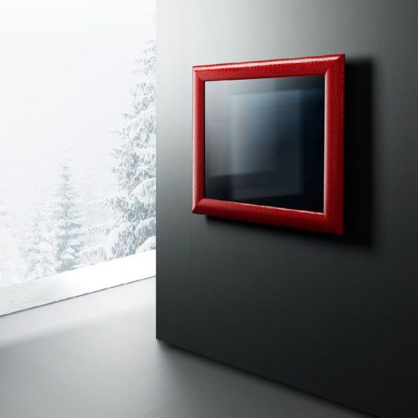 Cool-wall-decorating-ideas-TV-Frame-by-Dhesia-1--554x554