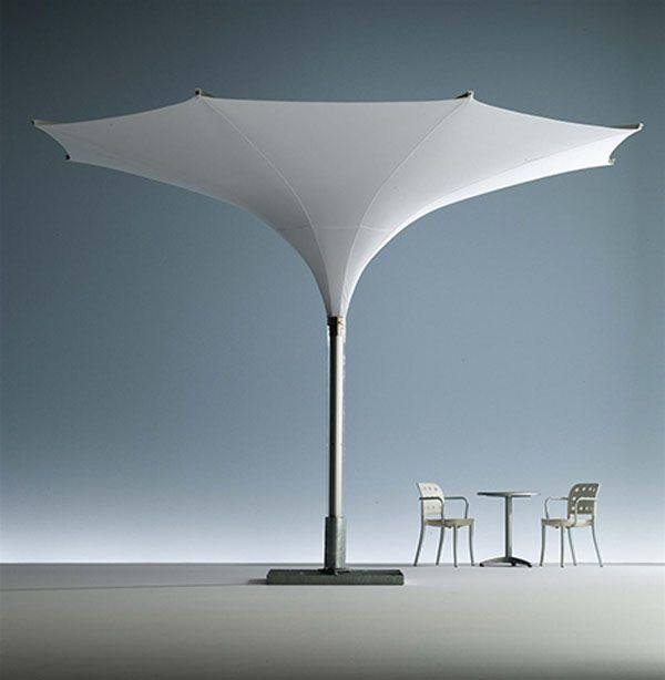 Lake House Plans Parasols Umbrellas In The Shape Of A Tulip