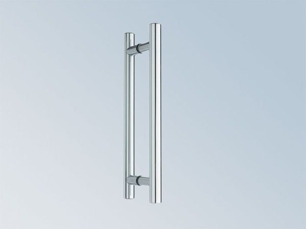 Cost for frameless doors for shower