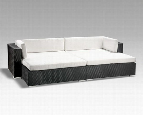 stylish sofa collection sofa designs pictures. Black Bedroom Furniture Sets. Home Design Ideas