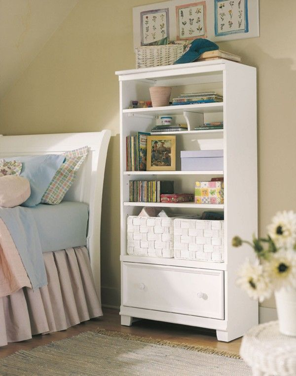 room furniture for girls full collect this idea starlight furniture girls room girls bedroom set by starlight freshomecom