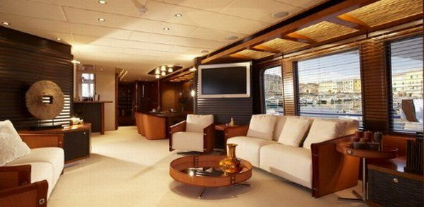 Collect This Idea Yacht10