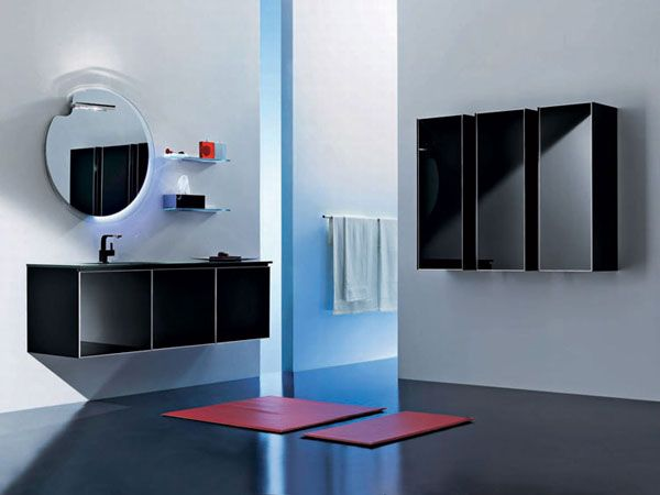 Uploads 2009 11 black bathroom furniture onyx by stemik living 5