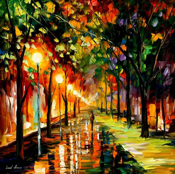 http://freshome.com/wp-content/uploads/2009/11/Leonid-Afremov-Paintings-4.jpg