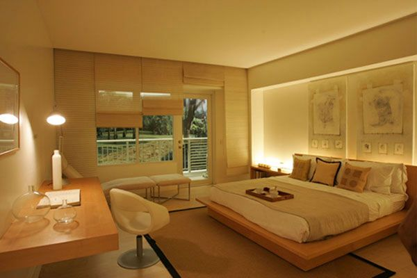 Collect This Idea Bedroom Ideas Lux