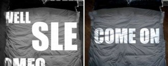 Cool and Creative Bedding Sets