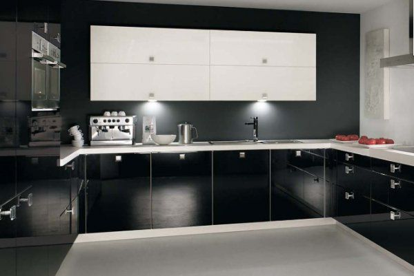 kitchen alno 12345678