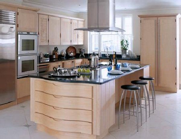 fresh ideas for a modern kitchen best luxury kitchen