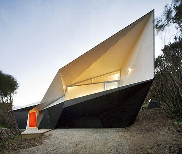 klein bottle house3 1
