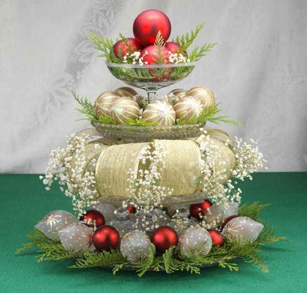 http://freshome.com/wp-content/uploads/2009/12/4-table-centerpieces-03-ss.jpg