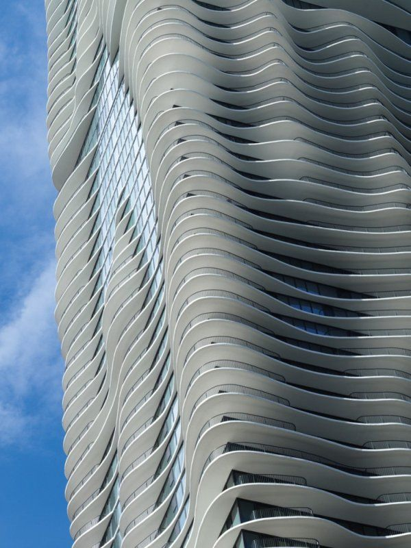 aqua tower studio gang architects12
