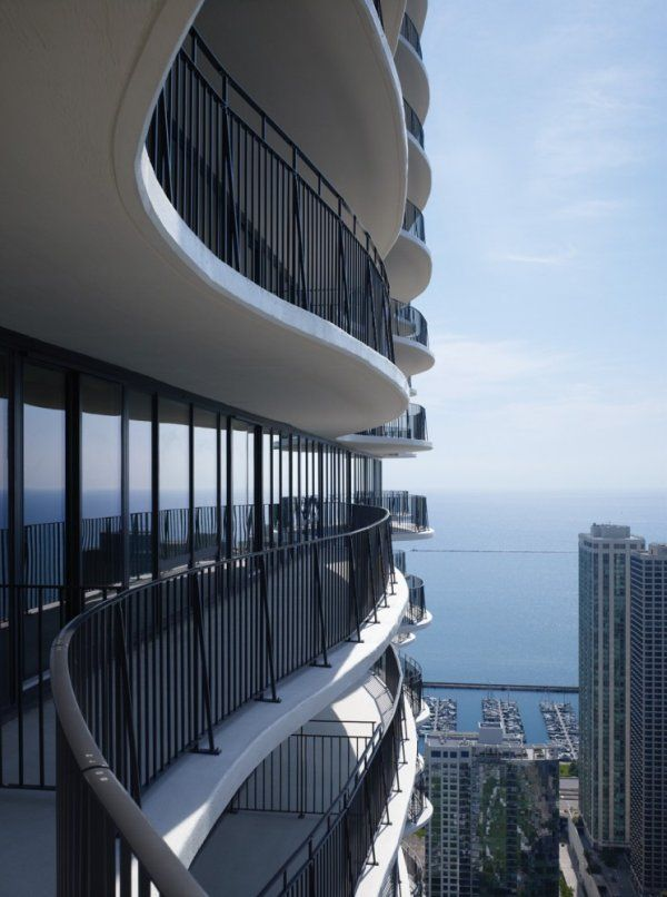 aqua tower studio gang architects15
