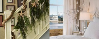 26 Christmas Decorating Ideas for Your Home