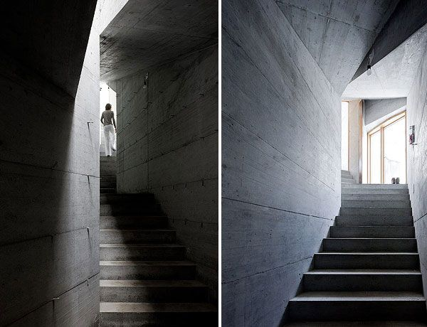 underground-home-designs-swiss-mountain-house-10