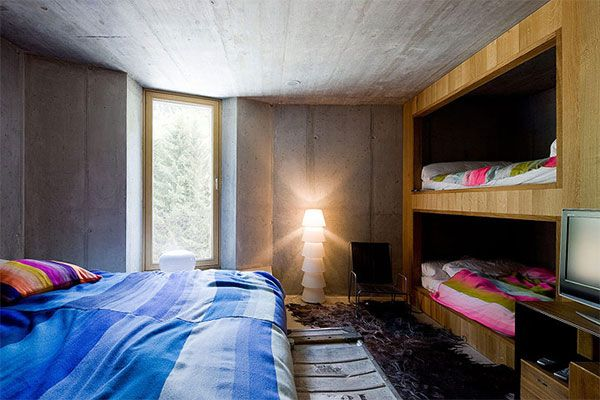 underground-home-designs-swiss-mountain-house-12