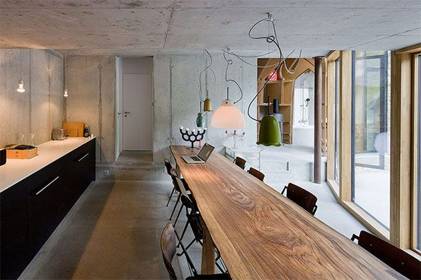 underground-home-designs-swiss-mountain-house-13