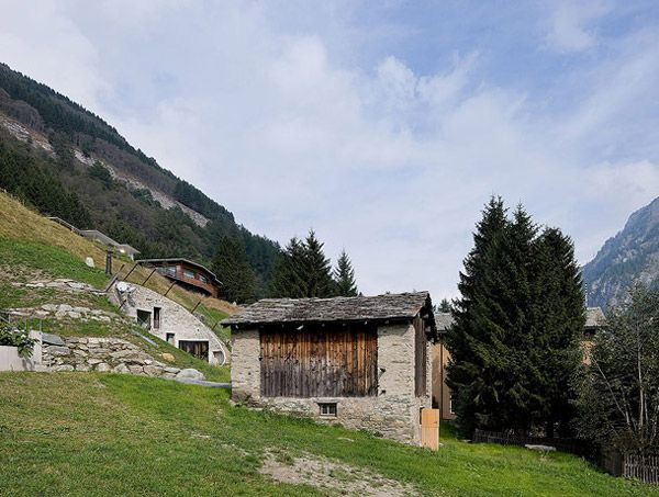 underground-home-designs-swiss-mountain-house-2