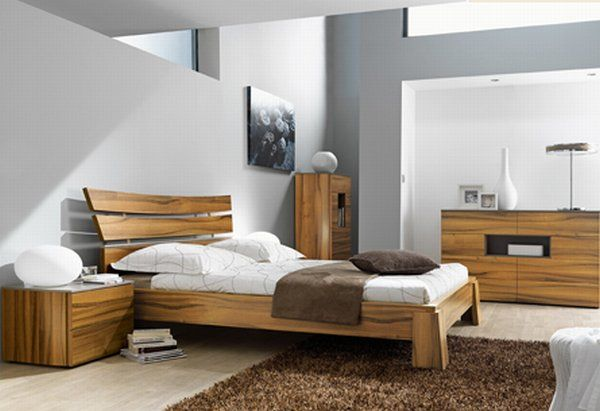 Clipboard02 Elegant Bedroom Collections From Gautier
