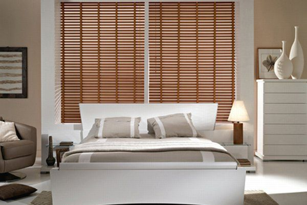 Modern And Elegant Bedroom Collections From Gautier - give you fresh decorating ideas