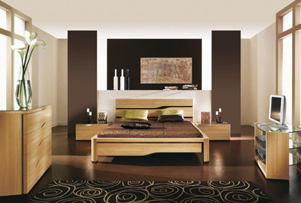 Clipboard12 Elegant Bedroom Collections From Gautier