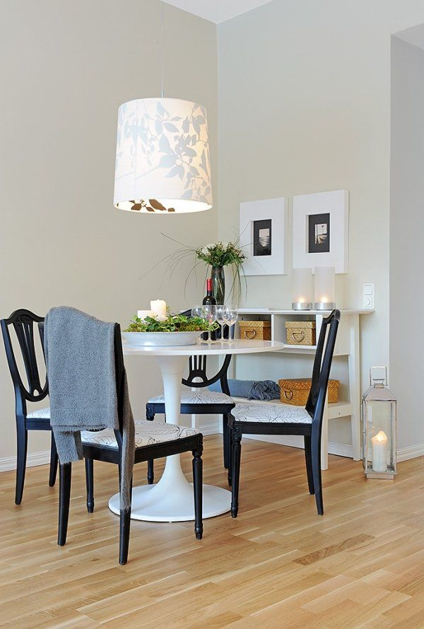 interior design apartment1234567881 Fancy and Youthful Apartment in Sweden