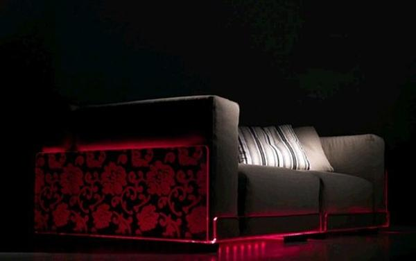 http://freshome.com/wp-content/uploads/2010/01/led-lighted-sofa-colico-101.jpg