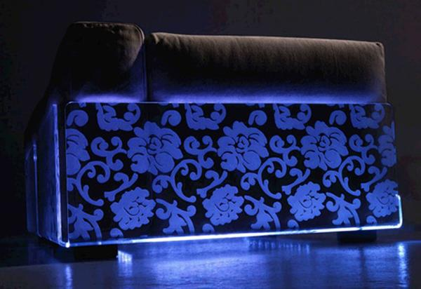 http://freshome.com/wp-content/uploads/2010/01/led-lighted-sofa-colico-103.jpg