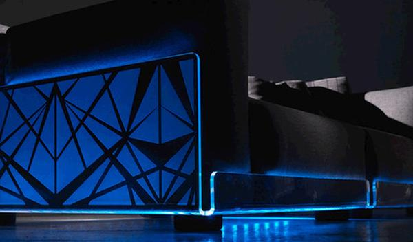 http://freshome.com/wp-content/uploads/2010/01/led-lighted-sofa-colico-104.jpg
