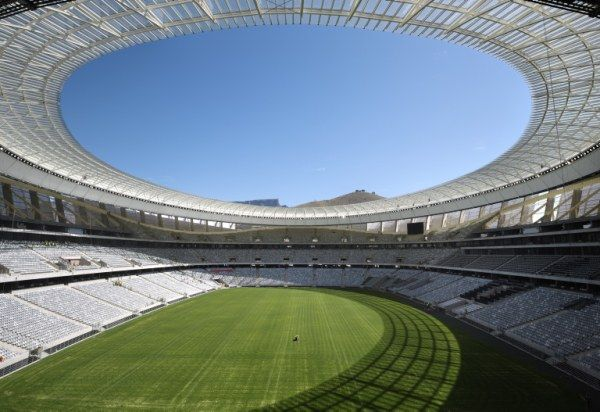 1265214247 1972 mb14 18 72dpi Greenpoint Stadium to House South   Africa World Cup in 2010