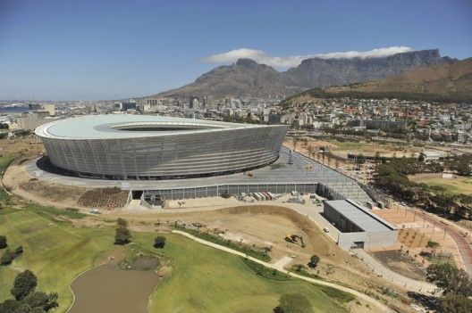 1265214252 1972 wn1 8741 korr 72dpi 528x351 Greenpoint Stadium to   House South Africa World Cup in 2010