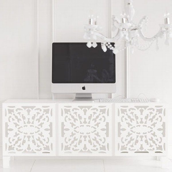 6981fd4d9c122 mn Great Looking Lace Cut Storage Furniture