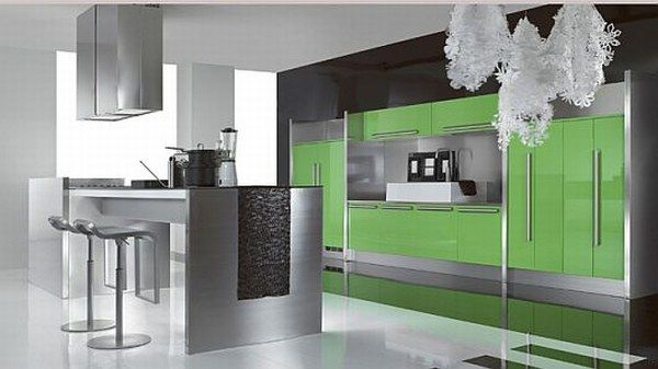 http://freshome.com/wp-content/uploads/2010/02/Ultra-Modern-Kitchen-Designs-from-Tecnocucina-9.jpg