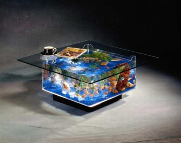 http://freshome.com/wp-content/uploads/2010/02/aquarium-coffee-table.jpg