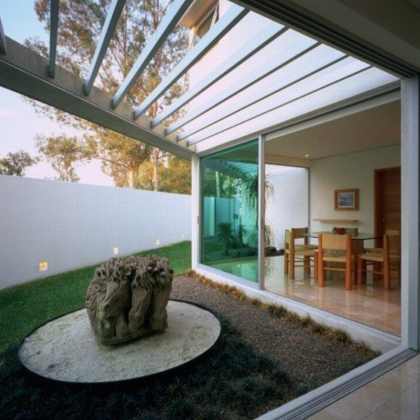 e house agraz arquitectos 10 E House, Amazing Architecture and Design By Agraz Arquitectos