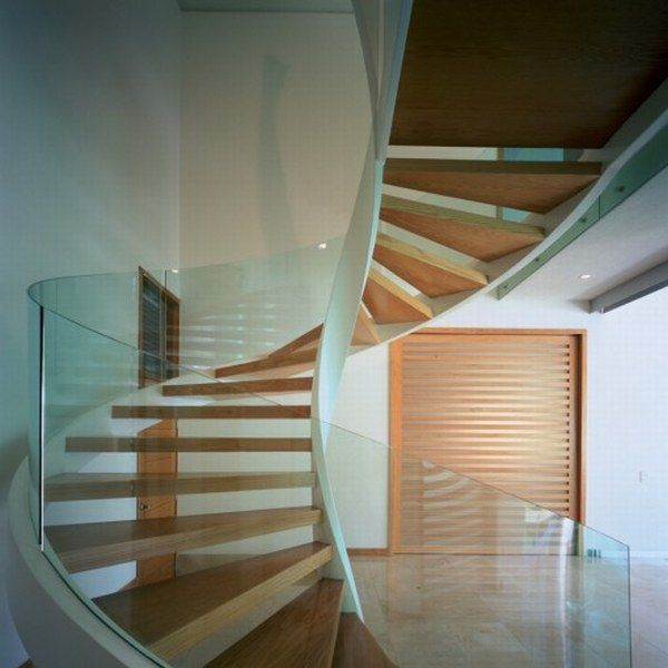 e house agraz arquitectos 12 E House, Amazing Architecture and Design By Agraz Arquitectos