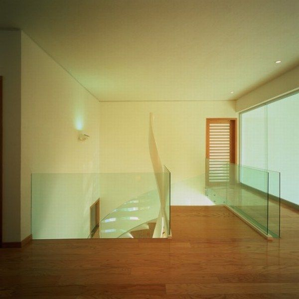 e house agraz arquitectos 17 E House, Amazing Architecture and Design By Agraz Arquitectos
