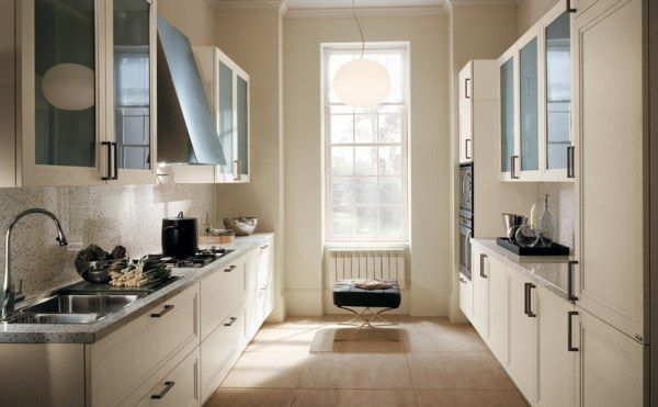 italian kitchen 123456780 Italian Kitchen Designs: Style and  Originality