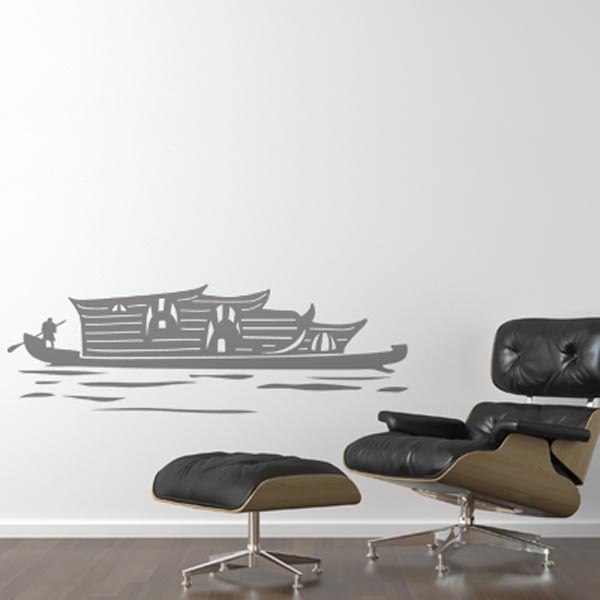 wall stickers ideas news1 Breathe New Life to Your Space with Wall Stickers
