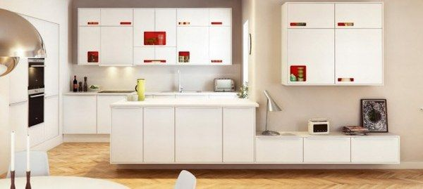 tips for kitchen remodeling on ... | Online Kitchen Designs | Kitchen Design Software |Kitchen Design