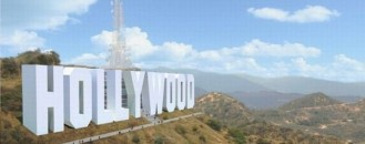 Famous Hollywood Sign to Be Turned into Hotel?