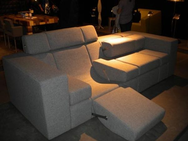 custom sofa milan