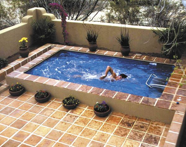 build indoor pool 14 Indoor Pools for a Delightful Swimming Experience