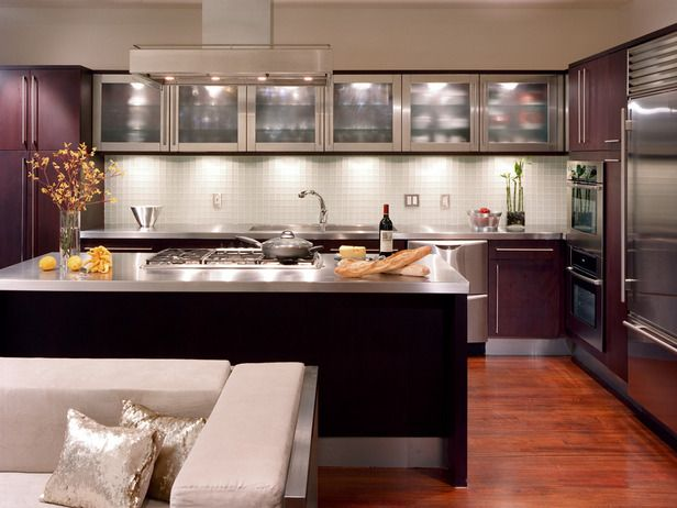 Replace Kitchen Appliances To Increase Home Value