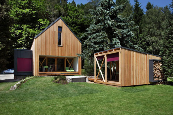 1279124858 img 6766 Modern Wooden Home, a Comfortable Way to Escape