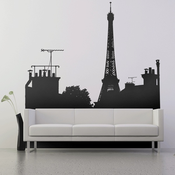 sticker wallpaper. 24 Cool Wallpaper Stickers