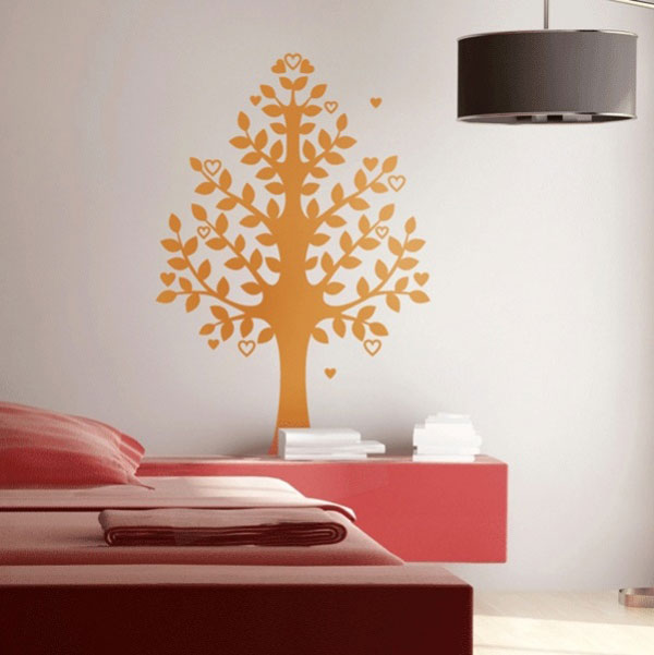 137 262 thickbox 24 Cool Wallpaper Stickers Ideas for Creative Interiors