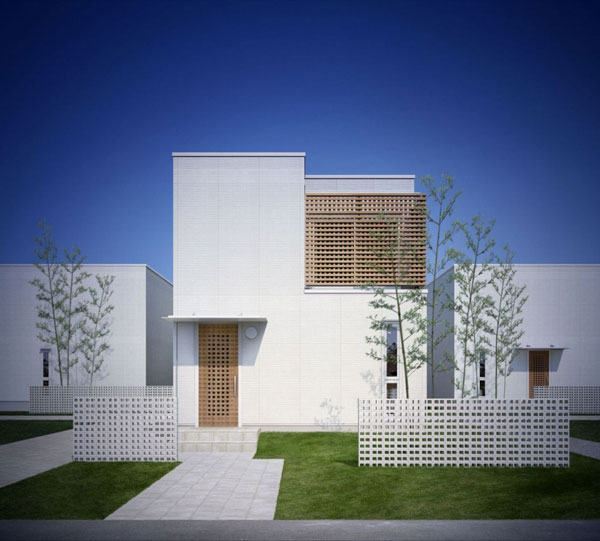 ed 230710 02 940x847 Contemporary Architecture Making Up For A Harsh Environment