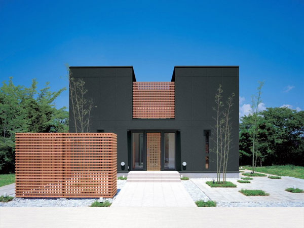 ed 230710 05 940x705 Contemporary Architecture Making Up For A Harsh Environment