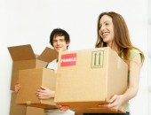 moving friends e1278631439445 170x130 10 Home Staging Tricks to Help Your Home Sell Quicker