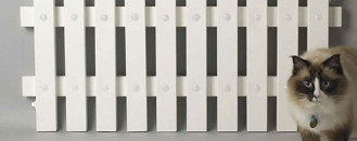 25 Of The Most Uncommon HOT Radiators Ever Designed